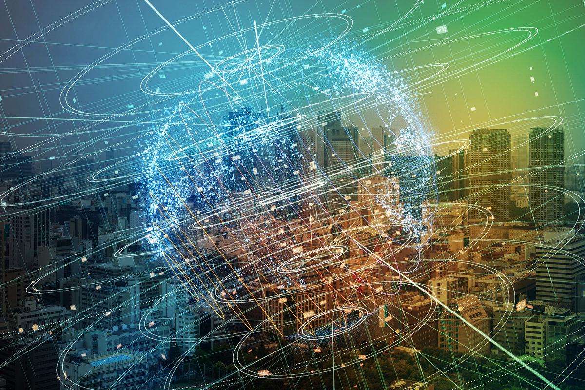 Internet se consolida como el medio que más crece